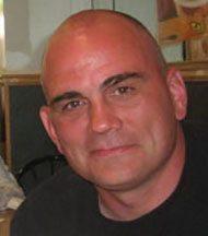 Eric W Thompson