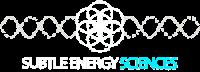 SES-logo-white-2