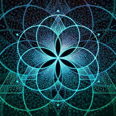subtle_energy_sciences_30087831_295626387637978_1081431739605188608_n